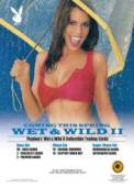 Wet & Wild II Flyer / Sellsheet